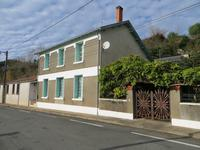 French property, houses and homes for sale in MAREUIL SUR LAY DISSAIS Vendee Pays_de_la_Loire