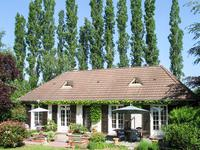 French property, houses and homes for sale inLIVRYCalvados Normandy