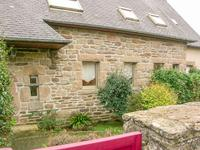 French property, houses and homes for sale inLANNIONCotes_d_Armor Brittany