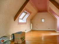 French property for sale in LANNION, Cotes d Armor - €269,360 - photo 9