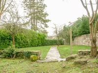 French property for sale in LANNION, Cotes d Armor - €269,360 - photo 4