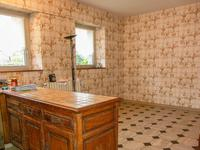 French property for sale in LANNION, Cotes d Armor - €269,360 - photo 10