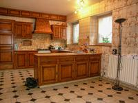 French property for sale in LANNION, Cotes d Armor - €269,360 - photo 7