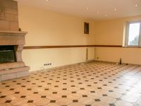 French property for sale in LANNION, Cotes d Armor - €269,360 - photo 6
