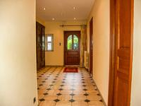 French property for sale in LANNION, Cotes d Armor - €269,360 - photo 5