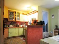 French property for sale in VENDEUVRE DU POITOU, Vienne - €299,250 - photo 2