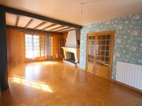 French property for sale in LABASTIDE ROUAIROUX, Tarn - €185,000 - photo 2