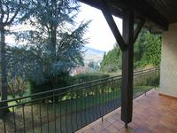 French property for sale in LABASTIDE ROUAIROUX, Tarn - €185,000 - photo 9