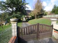 French property for sale in LABASTIDE ROUAIROUX, Tarn - €185,000 - photo 5