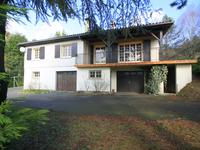 French property for sale in LABASTIDE ROUAIROUX, Tarn - €185,000 - photo 3