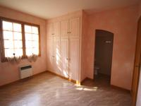 French property for sale in LABASTIDE ROUAIROUX, Tarn - €185,000 - photo 6