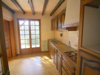 French property for sale in LABASTIDE ROUAIROUX, Tarn - €185,000 - photo 4