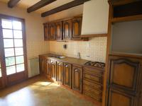 French property for sale in LABASTIDE ROUAIROUX, Tarn - €185,000 - photo 8