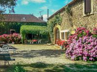 maison à vendre à LOUBEJAC, Dordogne, Aquitaine, avec Leggett Immobilier