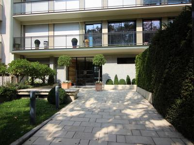 French property, houses and homes for sale in NEUILLY SUR SEINE Hauts_de_Seine Ile_de_France