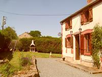French property, houses and homes for sale inST DIZIER LES DOMAINESCreuse Limousin