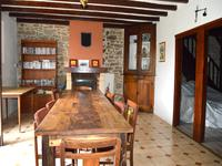 French property for sale in ST DIZIER LES DOMAINES, Creuse - €109,000 - photo 3
