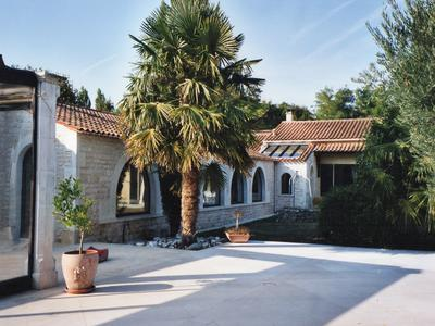 French property, houses and homes for sale in CABARIOT Charente_Maritime Poitou_Charentes