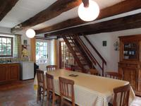 French property for sale in GUILLIERS, Morbihan - €114,450 - photo 2