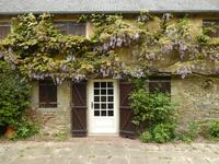 French property for sale in GUILLIERS, Morbihan - €114,450 - photo 4