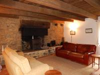 French property for sale in GUILLIERS, Morbihan - €114,450 - photo 9