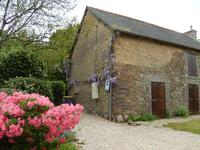French property for sale in GUILLIERS, Morbihan - €114,450 - photo 5