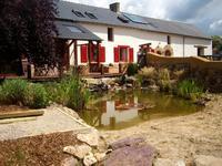 maison à vendre à BEDEE, Ille_et_Vilaine, Bretagne, avec Leggett Immobilier