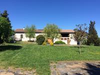 maison à vendre à ANAN, Haute_Garonne, Midi_Pyrenees, avec Leggett Immobilier