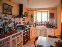 French property for sale in CRANNES EN CHAMPAGNE, Sarthe - €194,400 - photo 6