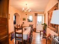 French property for sale in CRANNES EN CHAMPAGNE, Sarthe - €194,400 - photo 5