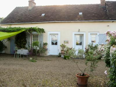 French property, houses and homes for sale in CRANNES EN CHAMPAGNE Sarthe Pays_de_la_Loire