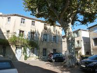 French property, houses and homes for sale inAZILLEAude Languedoc_Roussillon