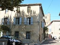 houses and homes for sale inAZILLEAude Languedoc_Roussillon