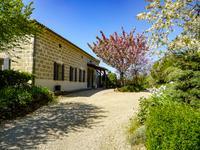 maison à vendre à LAUZUN, Lot_et_Garonne, Aquitaine, avec Leggett Immobilier