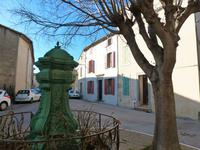 latest addition in  Aude