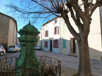 maison à vendre à TRAUSSE, Aude, Languedoc_Roussillon, avec Leggett Immobilier