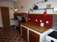 French property for sale in TRAUSSE, Aude - €132,980 - photo 4