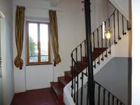 French property for sale in TRAUSSE, Aude - €132,980 - photo 5