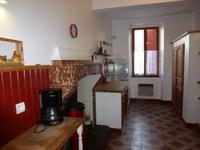 French property for sale in TRAUSSE, Aude - €132,980 - photo 3