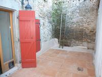French property for sale in TRAUSSE, Aude - €119,900 - photo 10