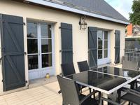 French property for sale in STE SUZANNE, Mayenne - €230,050 - photo 7