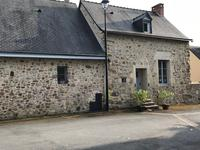 French property, houses and homes for sale inSTE SUZANNEMayenne Pays_de_la_Loire