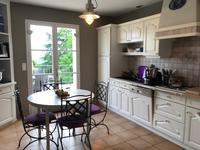 French property for sale in STE SUZANNE, Mayenne - €230,050 - photo 5