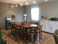 French property for sale in STE SUZANNE, Mayenne - €230,050 - photo 6