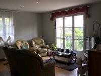 French property for sale in STE SUZANNE, Mayenne - €230,050 - photo 4