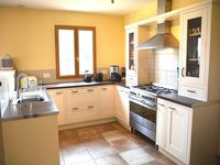 French property for sale in COUIZA, Aude - €220,001 - photo 3