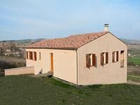French property for sale in COUIZA, Aude - €220,001 - photo 10