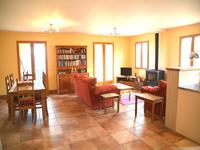 French property for sale in COUIZA, Aude - €220,001 - photo 4