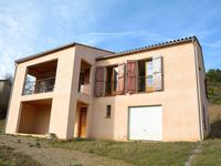 French property, houses and homes for sale inCOUIZAAude Languedoc_Roussillon