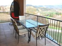 maison à vendre à COUIZA, Aude, Languedoc_Roussillon, avec Leggett Immobilier